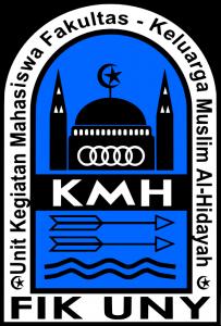 cropped-logo-kmh.png